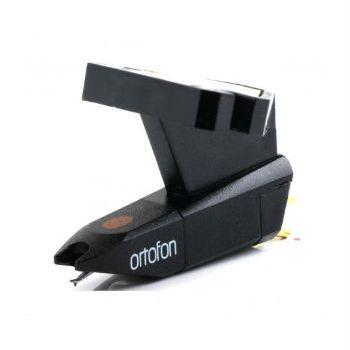 Capsula Ortofon OM 3E