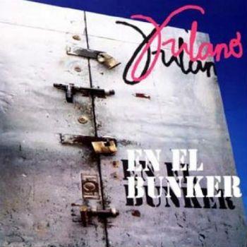 En el Bunker