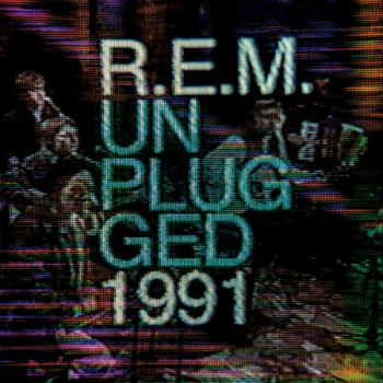 Unplugged 1991