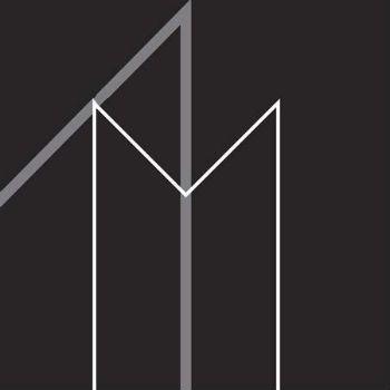 M1 (Maestro)