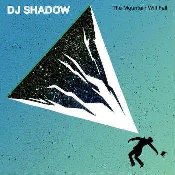 Mountain Will Fall