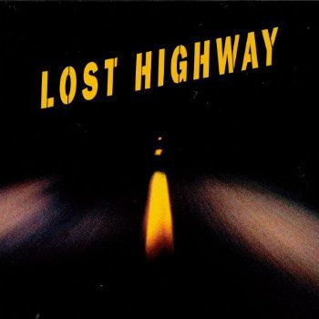 Lost Higway (OST)
