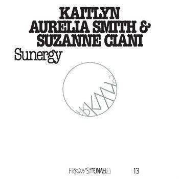 FRKWYS Vol. 13 – Sunergy