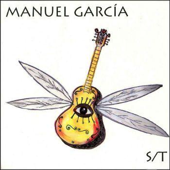 S/T (Manuel García)