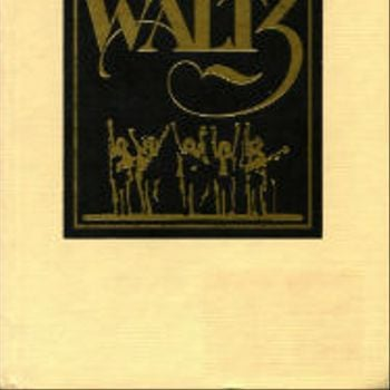 The Last Waltz (Box Set)