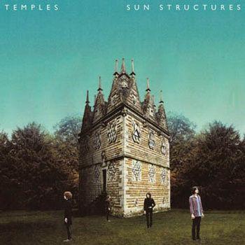 Sun Structures (CS)