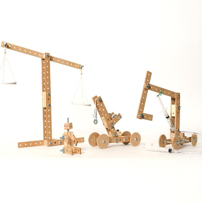 Kit Mecano de Aprendizaje - Kit Foto 06.jpg