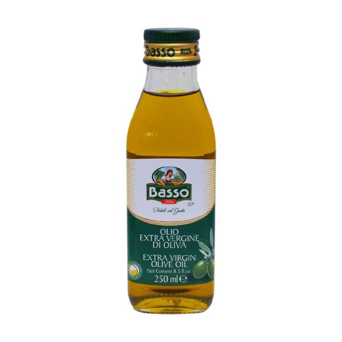Aceite de Oliva Extra Virgen Basso 250 ml - olio_Mesa-de-trabajo-1.jpg