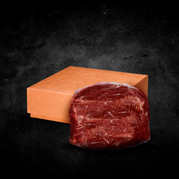 Asado Carnicero Caja 9,16 kg - Frigorífico Temuco