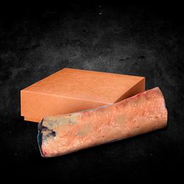 Lomo Liso Caja 10,7 kgs - Frigorífico Temuco