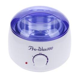 Calentador Cera Depilatoria 500g Pro Wax 100