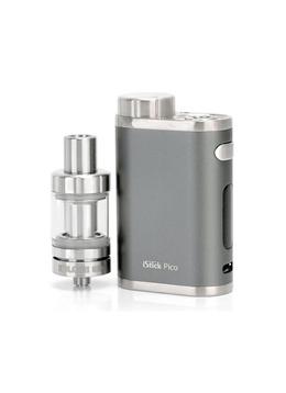 Cigarro Electrónico Istick Pico + Bateria