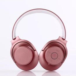 Audífonos Bluetooth Inalámbricos St8