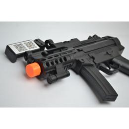 Pistola Ar Game Bluetooth Realidad Aumentada