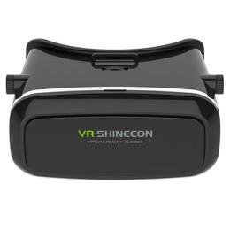 Lentes Vr Realidad Virtual 360º