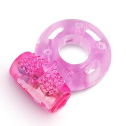 Anillo Vibrador Love Ring