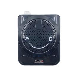 Pack 2 Radios Micrófono Cintillo Portátil Mitiendacl