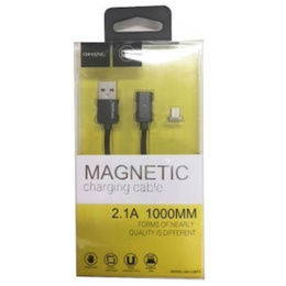 Cable Magnetico Carga