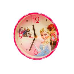 Reloj Infantil Decoración Diseños Velador