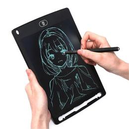 Pizarra Tablet Escritura Lcd 8,5
