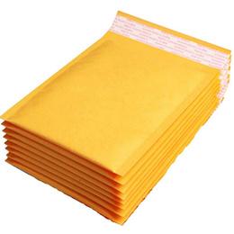 Pack 10 Sobres Acolchado Burbujas 30,0x44,5cms