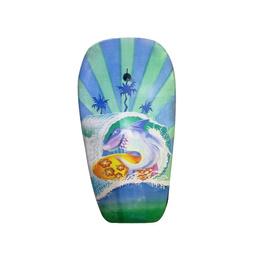Tabla Bodyboard Playa Olas