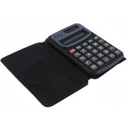 Pack 10 Calculadora Kc-888 I