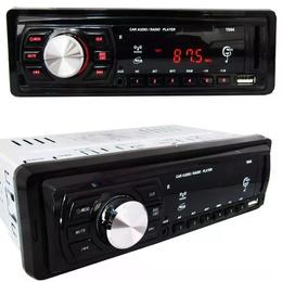 Pack 3 Radio Auto Fm Mp3 Usb Cdx-gt1045.