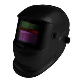 Mascara Fotosensible Soldador Profesional
