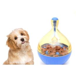 Shaking Q Pet Juguete Gatos Perros Juguete Interactivo