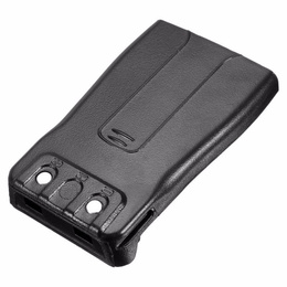 Bateria Baofeng 888s 777s 2800 Mah Uhf