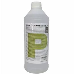 Liquido Para Maquina Humo 1 Litro
