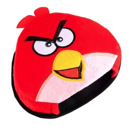 Calentador de manos usb Angry Bird