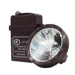 Reflector Linterna - Luces Trabajo De Campo 35w