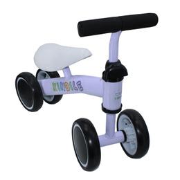 Corre Pasillos  Bicicleta sin Pedales Bunzi