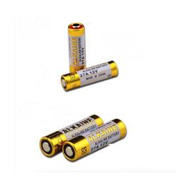 Pila Bateria 27A 12V 5 unidades
