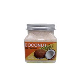 Exfoliante Corporal Extractos Coconut