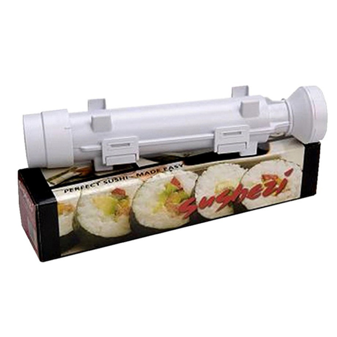 Maquina Sushi Sushezi