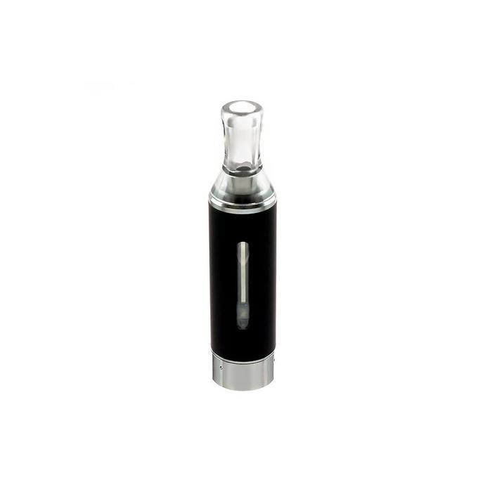 Claromizador Aspire Et-s Cigarro Electrónico