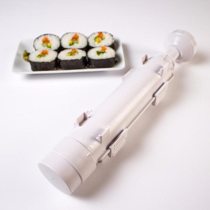 Sushezi Maquina Para Elaborar Sushi Nuevo