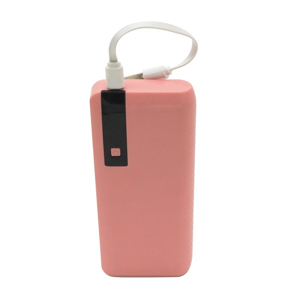 Power Bank 20.000mah