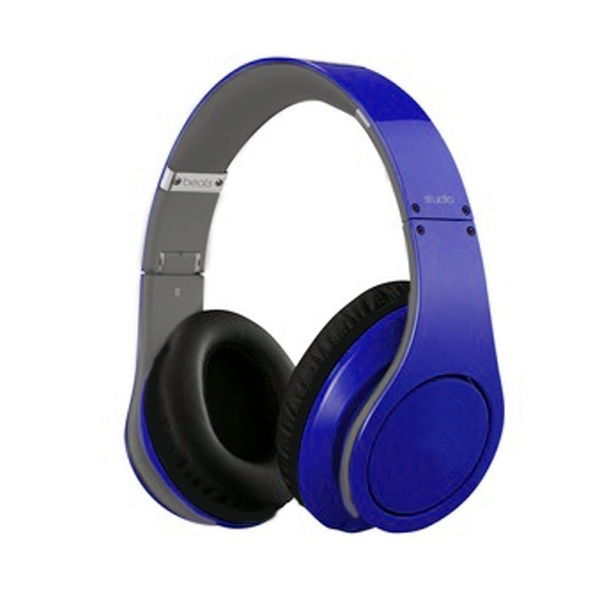 Audífonos Studio Hd Sonido Stereo