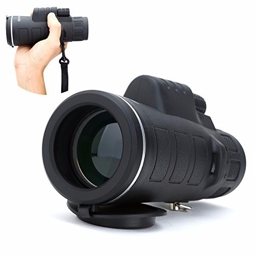 Monocular Telescopio 35x50 Outdoor
