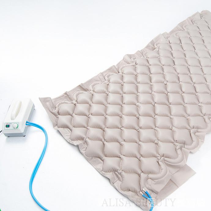 Colchón de aire paciente MICROGENE