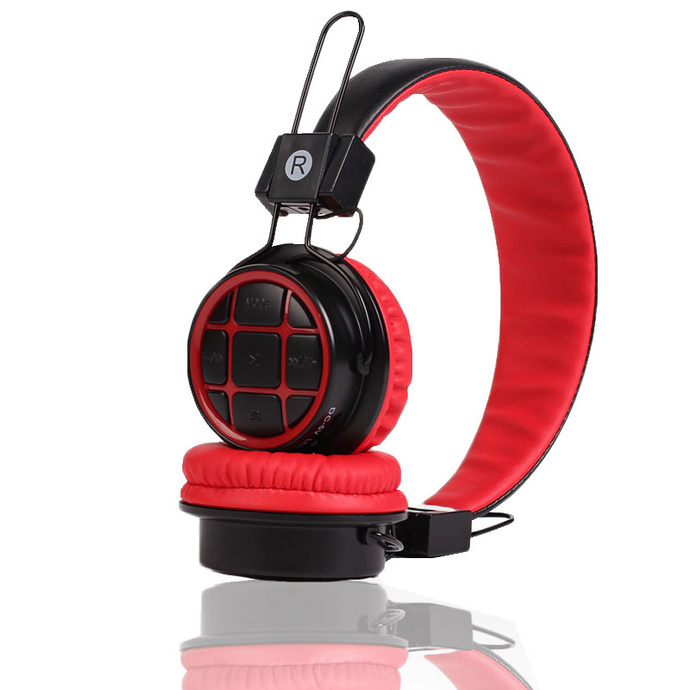 Audifonos inalambricos Bluetooth B-13