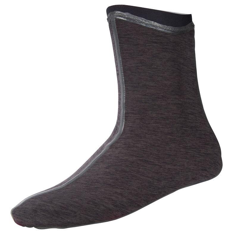 Socks 1.jpeg