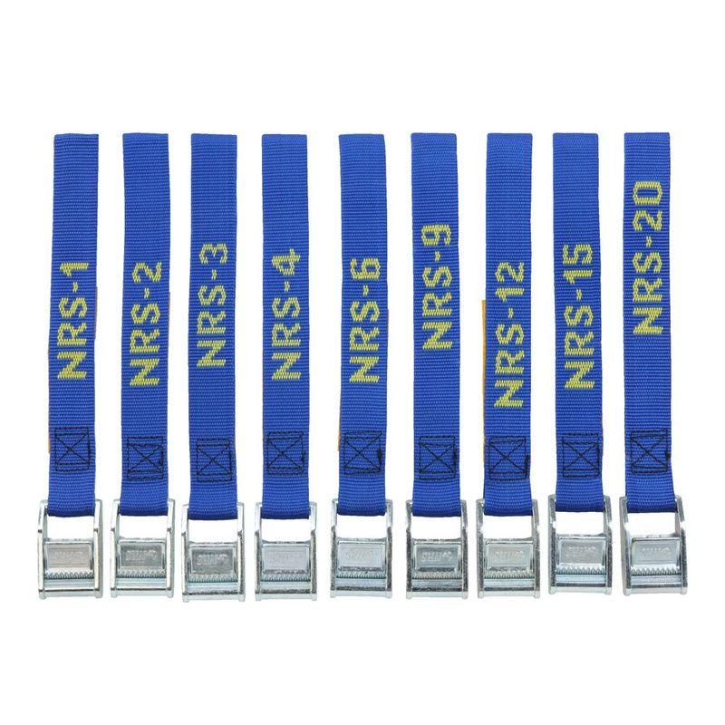NRS Straps