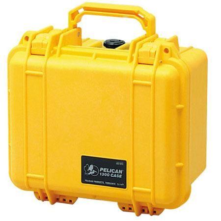 Pelican 1300 Case