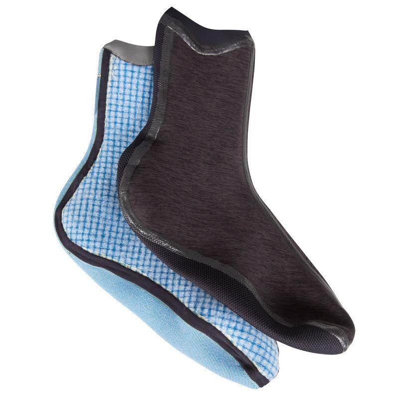 Socks 4.jpeg