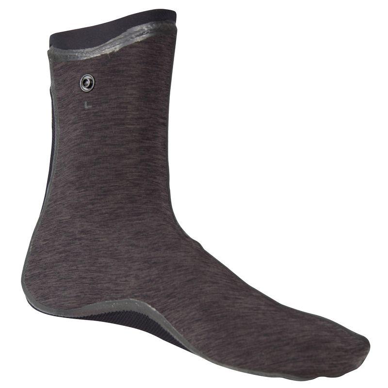 Socks 2.jpeg